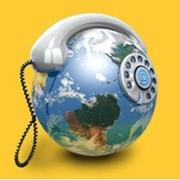 Настройка IP-телефонии фото