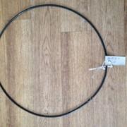 Кольцо уплотнительное 30Д-78-19-5 фото