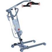 Noname Подъемник для инвалидов Samsoft 150 фото