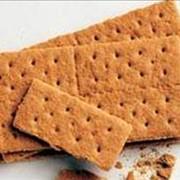 Линия для производства печенья крекер фото