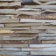 Камень природный, плитка фото