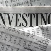 Прединвестиционные исследования   Волынский региональный центр по инвестициям и развитию фото