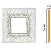 Вставка цветная Decomaster 130-2-20 (50*50) Декомастер фото