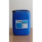 Акваклин-1средство для удаления солевых и органических отложений фото