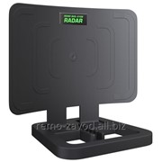 Антенна для цифрового ТВ BAS-5106 RADAR USB фото