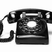 Телефония, Ip-телефония фото