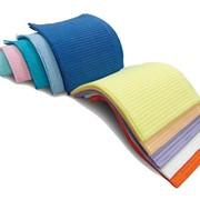 Стоматологічні серветки - 500 шт. в упаковці фото