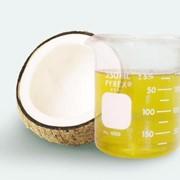 Закупка отработанного кокосового масла фото