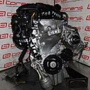 Двигатель TOYOTA 1KR-FE для VITZ, PEUGEOT 103. Гарантия, кредит. фото