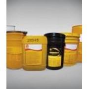 Масло холодильное Refrigeration Oil S4 FR-V 68 фото