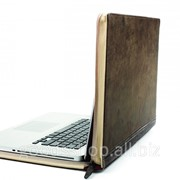 Чехол Twelvesouth BookBook for MacBook Pro 13 TWS-12-1001 фото