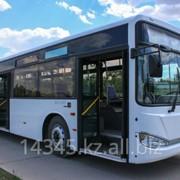 Городской автобус большого класса DAEWOO BC211М длинна 11000 мм фото