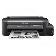 Принтер струйный Epson M105 (C11CC85311) фото