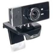 Веб-камера GEMIX F10 фото