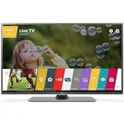 Телевизор LG 32LF650V фото