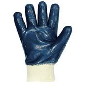 Перчатки нитриловые Арт.2202 фото