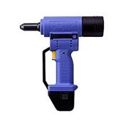 Инструмент механический для вытяжных заклепок фото