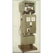 Термоувлажнитель Т1-0 фото