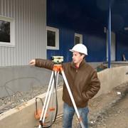Надзор технический за строительством. фото