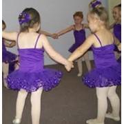 Центры развития ребенка, ИЗО, танцы, пальчиковые игры. фото
