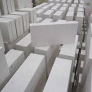 Блоки газосиликатные на клей, раствор фото