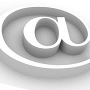 Корпоративный сайт. фото