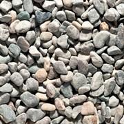 Гравий для бетона фр. 10-20 фото