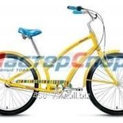 Велосипед женский Surf Lady 2.0 фото