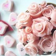 """EcoSoap """"Розовый рай"""" EcoSoap """"Розовый рай"""" фото"""