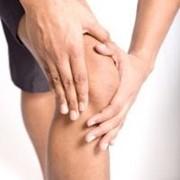 Устарнение болей в колене в алматы фото