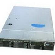 Сервер терминальный Elegance MT100R 2*Xeon X5675/Intel SR2600URLXR/24Gb/2*300Gb SAS/2*1000Gb SATA/DVD-ROM/RailKit/2U/2*750W фото