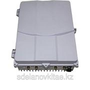 Супер мощный подавитель сотовой связи 120 Ватт ( 80-200 м) фото