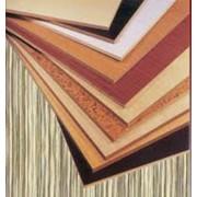 Деревообработка - производство изделий любой сложности из ДСП и МДФ фото