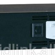 UPS Inform Sinus SSR210 1000 VA/700 Watt фото