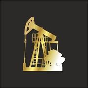 Перевод экономических и юридических документов нефтегазовой отрасли фото