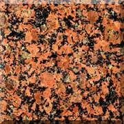 Гранитная плитка Емельяновского месторождения фото