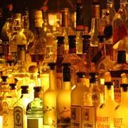 Продвижение и дистрибьюция алкогольных напитков на рынке Китая фото
