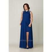 Платье 01/1253 фото