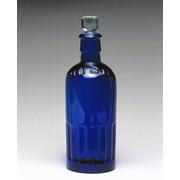 Реактив химический гидроксиламин гидрохлорид, Ч фото