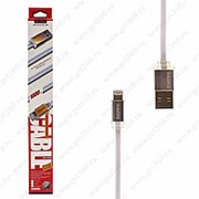 USB Кабель Remax RE-005i для iPhone 5, 6, 7 (lightning)