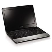 Нетбук Dell Inspiron 1110, Cel.ULV743/2Gb фото