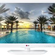 Телевизор LG 29LN457U фото