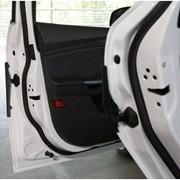 Регулировка дверей автомобиля фото