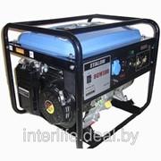 Сварочный генератор ETALON SGW 190 E фото