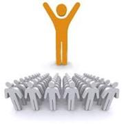 Обучение и коучинг, разработка модулей тренингов, корпоративные бизнес-тренинги, тренинги для тренеров, обучение медиации. фото