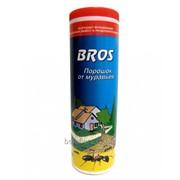 """Порошок от муравьёв """"Bros"""", 250 г фото"""