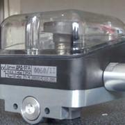 Датчики реле ДРД40 фото