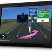 GPS/GSM оборудование фото