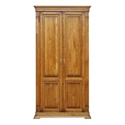 Шкаф для одежды Верди П410.10 фото