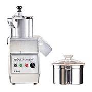 Процессор кухонный Robot Coupe R502 фото
